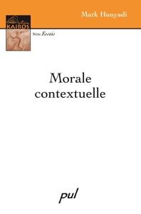 Morale contextuelle