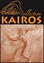 Kairos_logo original