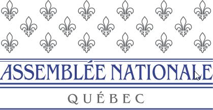 logo-assemblee-nationale-du-quebec