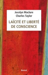 Maclure, Taylor_Laicite et liberte de conscience