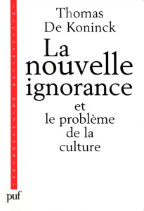 nouvelle_ignorance